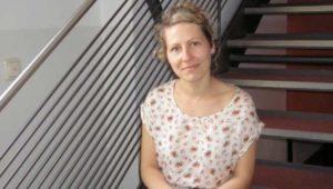Christiane Wünsch-Brändle