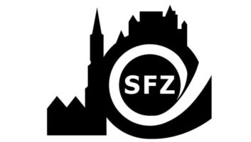 Sonderpädagogisches Förderzentrum der Stadt Landshut (SFZ)
